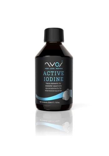 Nyos Active Iodine - 250ml