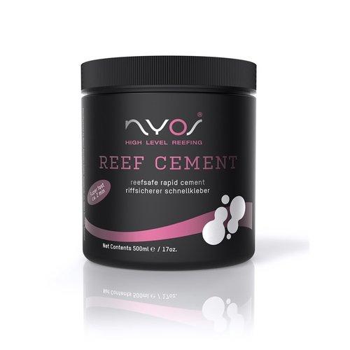 Nyos Nyos Reef Cement - 500ml
