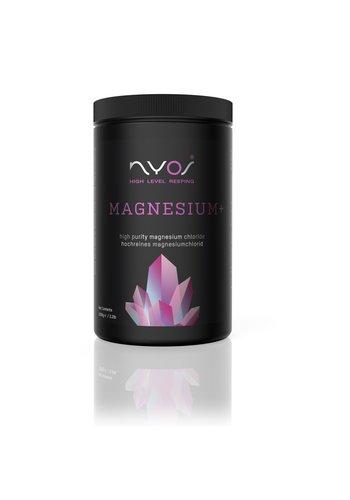 Nyos Magnesium+ 1000gr