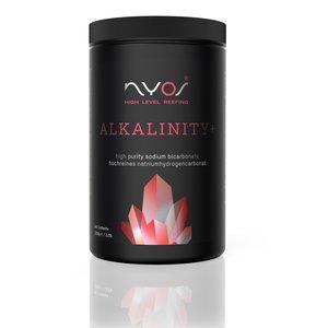 Nyos Nyos Alkalinity+ 1000gr