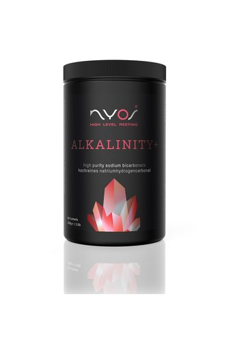 Nyos Alkalinity+ 1000gr