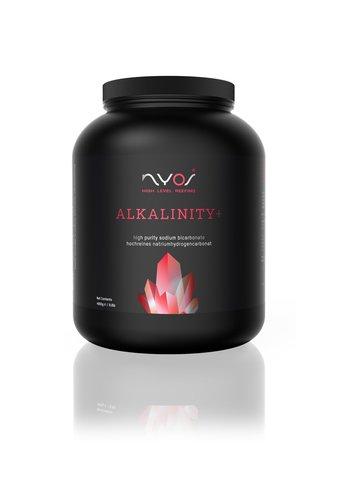 Nyos Alkalinity+ 4000gr