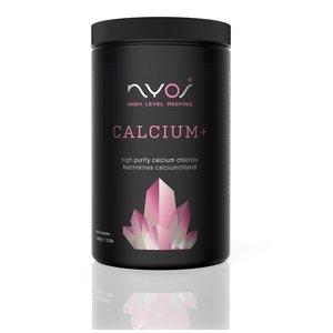 Nyos Nyos Calcium+ 1000gr