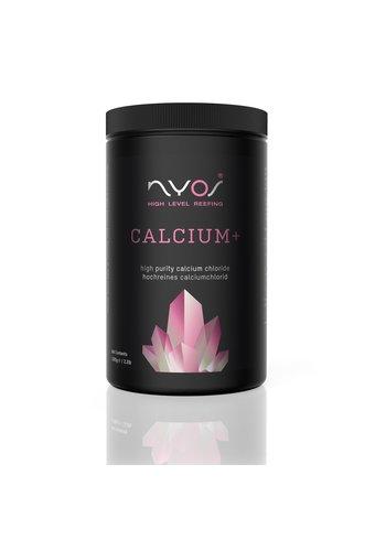 Nyos Calcium+ 1000gr