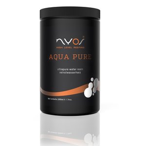 Nyos Nyos Aqua Pure 1000ml
