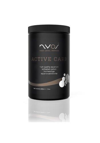 Nyos Active Carb 1000ml