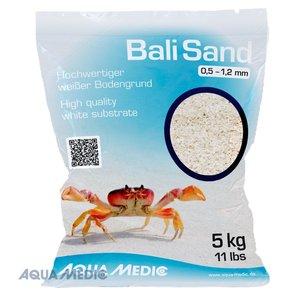 AQUA MEDIC Aqua Medic Bali Sand 0,5 - 1.2 mm 5 kg