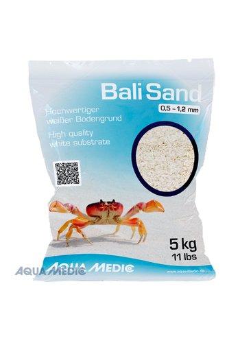 Aqua Medic Bali Sand 0,5 - 1.2 mm 5 kg