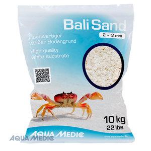 AQUA MEDIC Aqua Medic Bali Sand 2-3 mm 10 kg