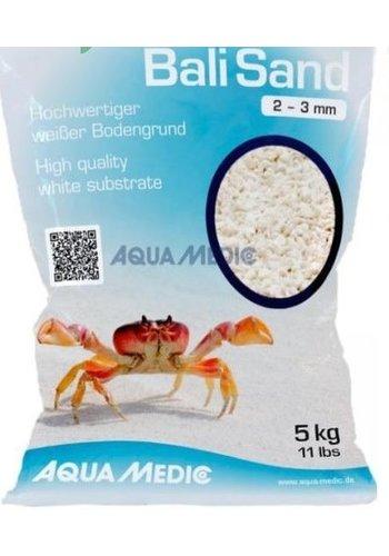 Aqua Medic Bali Sand 2-3 mm 5 kg