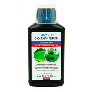 Easy-Life Bio-Exit Green 250ml