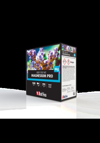 Magnesium Pro TestSet 100 tests
