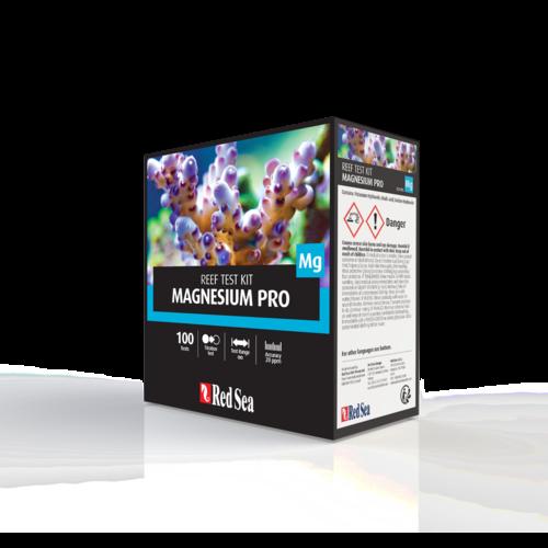 RedSea Red Sea Magnesium Pro TestSet 60 tests