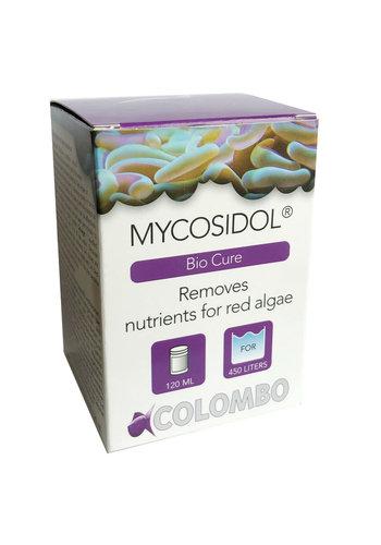 Colombo Marine Mycosidol 120 ML / 450 LTR