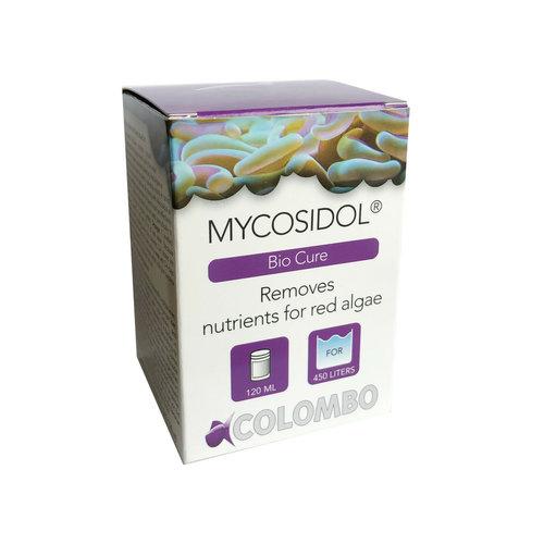 Colombo Colombo Marine Mycosidol 120 ml/450 ltr