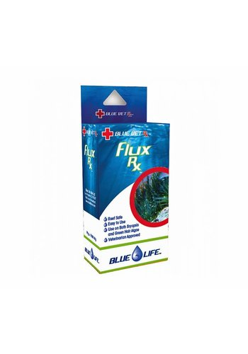 Blue Life Flux RX 2000mg 450L zoutwater