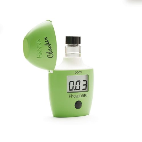 Hanna Hanna Checker PO4 pocket Colorimeter