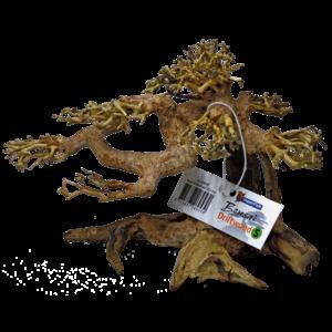 SuperFish SuperFish Bonsai driftwood small 23x12x15 cm