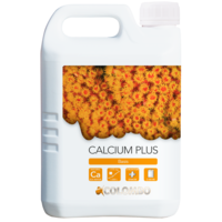 Colombo Marine Calcium + 2500 ml