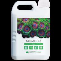 Colombo Marine Algae nitrate ex 2500 ml