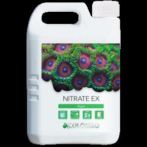 Colombo Colombo Marine Algae nitrate ex 2500 ml
