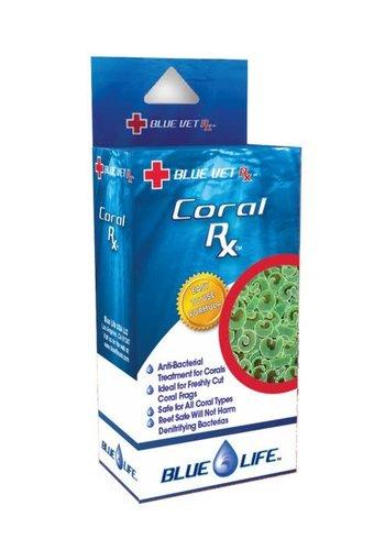 Blue Life Corals RX