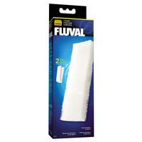 Fluval Bio-Foam 207/307 Filtermateriaal