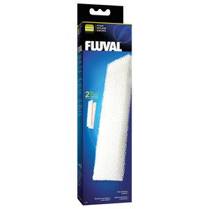 Fluval Fluval Bio-Foam 407