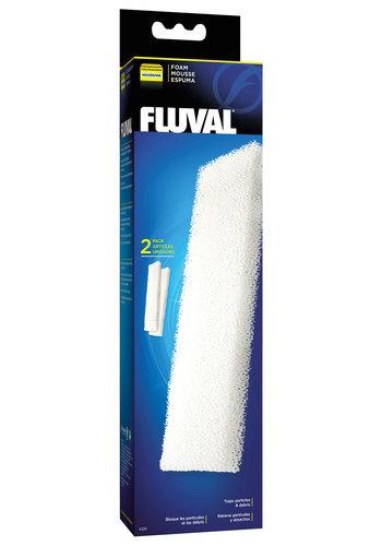 Fluval Bio-Foam 407