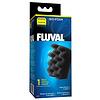 Fluval Fluval Bio-Foam+ 107/207 Filtermateriaal