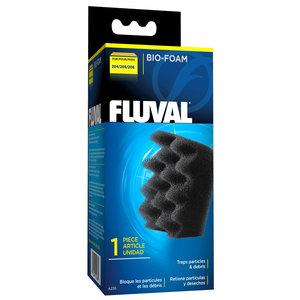 Fluval Fluval Bio-Foam+ 107/207