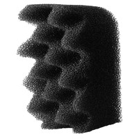 thumb-Fluval Bio-Foam+ 107/207 Filtermateriaal-2