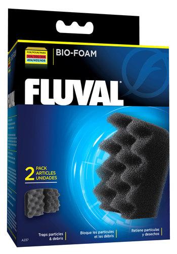 Fluval Bio-Foam+ 307/407
