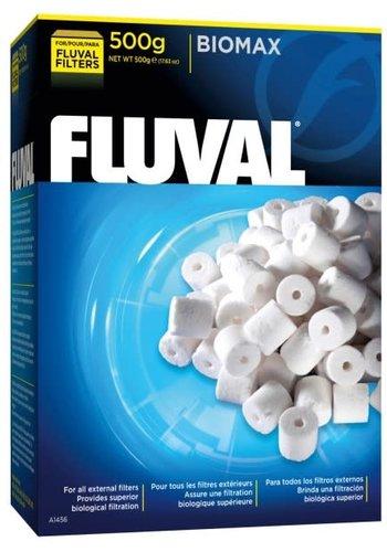 Fluval BioMax 500 gram