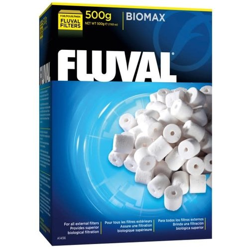 Fluval Fluval BioMax 500 gram