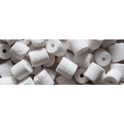 Fluval Fluval BioMax 500 gram Filtermateriaal