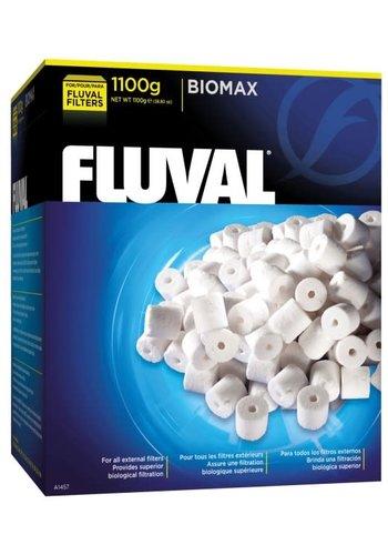 Fluval BioMax 1100 g