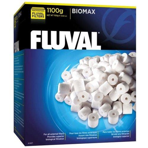 Fluval Fluval BioMax 1100 g