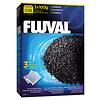 Fluval Fluval Actieve Kool 300 g Filtermateriaal