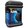 Fluval Fluval Actieve kool 900 g Filtermateriaal
