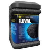 Fluval Actieve kool 900 g Filtermateriaal