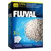Fluval Fluval Ammoniak-verwijderaar 540 g Filtermateriaal