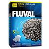 Fluval Fluval Zeo-Carb 450 g Filtermateriaal