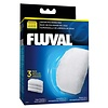 Fluval Fluval Quick-Clear 306/406, 307/407 Filtermateriaal