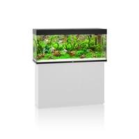 thumb-Juwel Rio 240 Aquarium-2