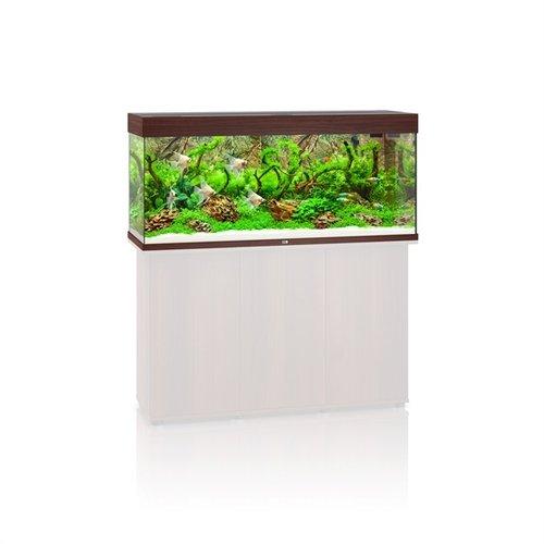 Juwel Rio 240 Aquarium
