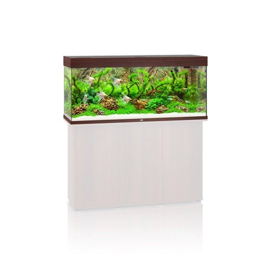 Juwel Rio 240 Aquarium-4