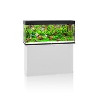 thumb-Juwel Rio 350 Aquarium-1
