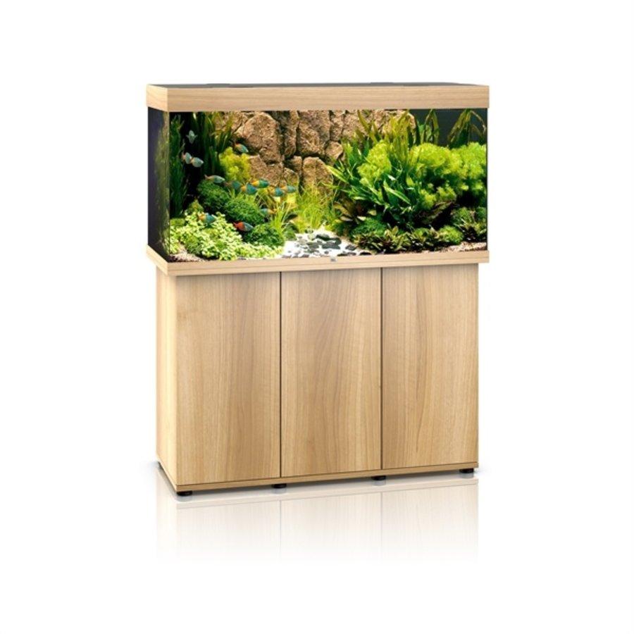 Juwel Rio 350 Aquarium-6