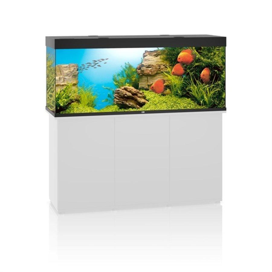 Juwel Rio 450 Aquarium-3